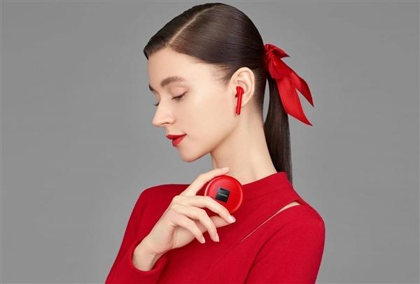 華為Mate發布會最新消息:MateBuds無線耳機曝光