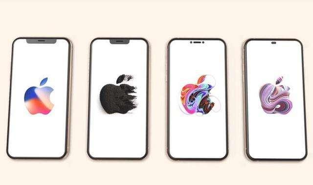 蘋果A14處理器性能曝光,性能暴漲50%碾壓前代