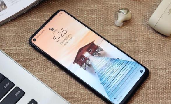 荣耀30S手机怎么样?参数配置评测