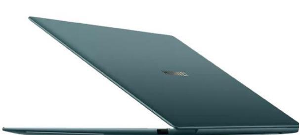 华为MateBook X即将发布,体验独特!