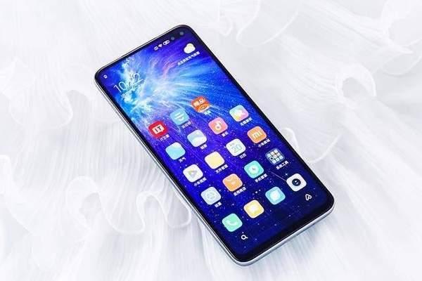 1000元到2000元的手机推荐!性价比高的有哪些?