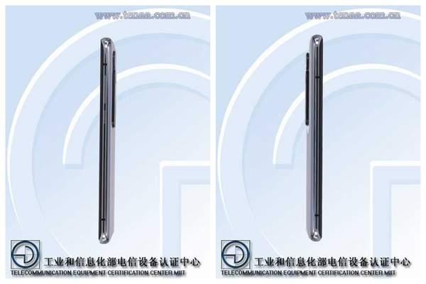 小米10至尊纪念版透明/亮银版亮相,良率较低量比较少