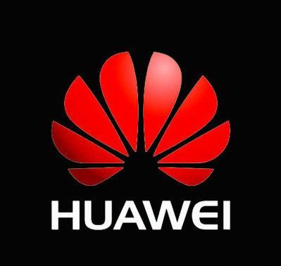 華為在6個國家申請全屏指紋解鎖技術專利,目前正在等待批準