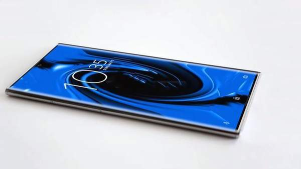 索尼5g旗舰手机曝光:骁龙865plus+4K级分辨率