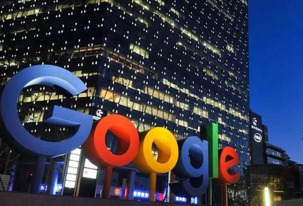 谷歌Gboard翻译模式上线:能够语音实时转录!