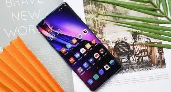 一加8手机怎么样?价格3799元起值得入手吗?