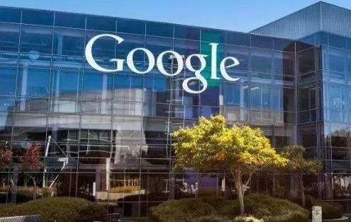 谷歌手机秒表地震仪:提前检测地震信号