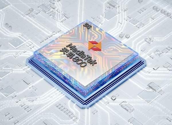 天玑处理器是什么?天玑处理器是国产吗?