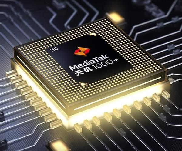 Redmi K30至尊纪念版参数配置:天玑1000+旗舰电竞芯