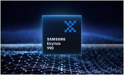 三星与ARM和AMD合作,欲与高通双雄争霸!