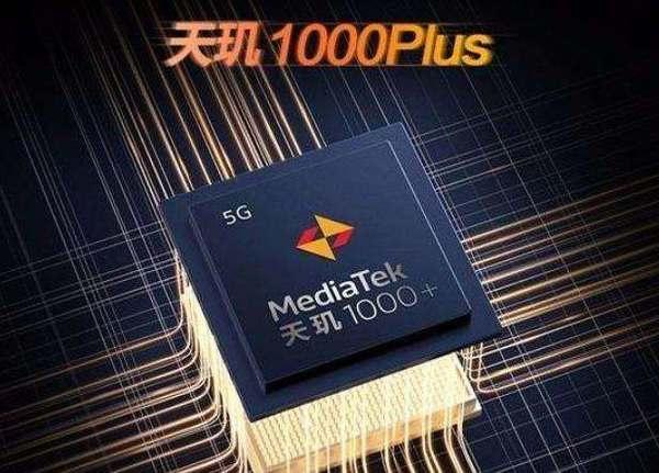 天玑1000对比骁龙,天玑1000处理器和骁龙855哪个好