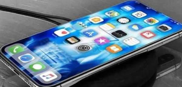 iPhone12手机最新消息:出货量没有下降,按原计划生产