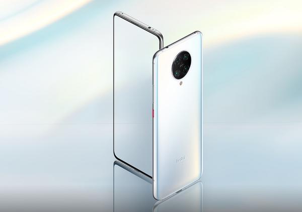 天玑1000+的手机有哪些?价格怎么样?