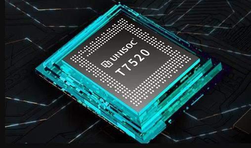 虎贲t7510性能参数,酷派手机芯片虎贲t7510跑分