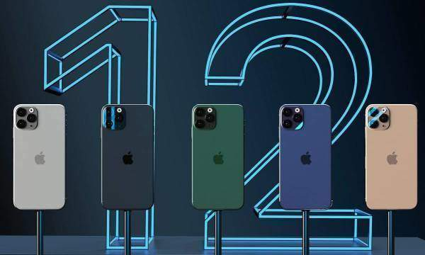 iPhone12有指纹解锁功能吗?iPhone12支持指纹解锁吗?