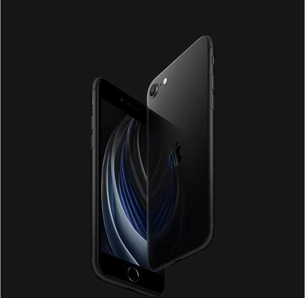 iphone se2值得购买吗?参数配置怎么样?