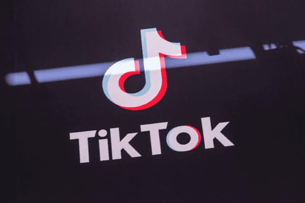 除了微软和推特,脸书和Snap也曾对TikTok展开收购谈判