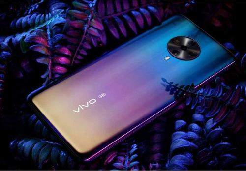vivo s7屏幕刷新率是多少?vivo S7支持120Hz高刷新率吗?
