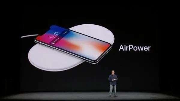 蘋果AirPower最新爆料,售價99美元還配備30W充電器