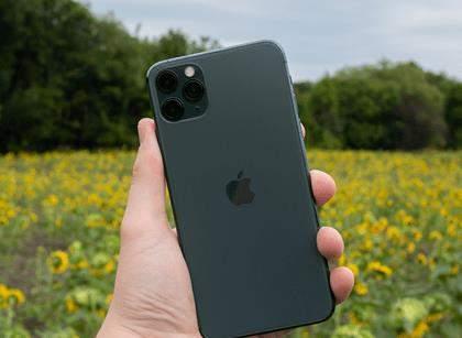 苹果新专利曝光:用事件摄像头生成静态图像