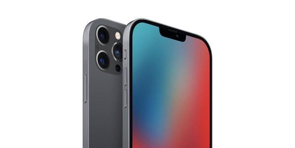 iphone12pro刷新率,iPhone12有没有120Hz高刷