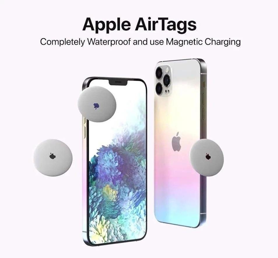 苹果2020秋季发布会爆料,8款新品全曝光