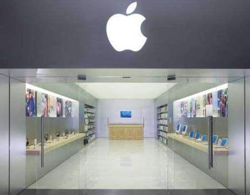 苹果要想重回巅峰,离不开中国市场的助力