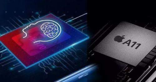 联发科发表声明:不会为华为特供手机芯片