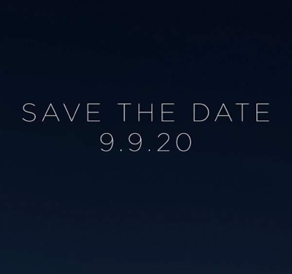 摩托罗拉拟推出Moto Razr5G手机,将于9月9日召开发布会