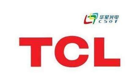 TCL华星官宣:将与EInk元太科技合作制造电子纸TFT背板