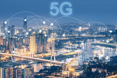 """印度又向中国企业""""伸黑手"""",禁止华为中兴参与任何5G部署"""