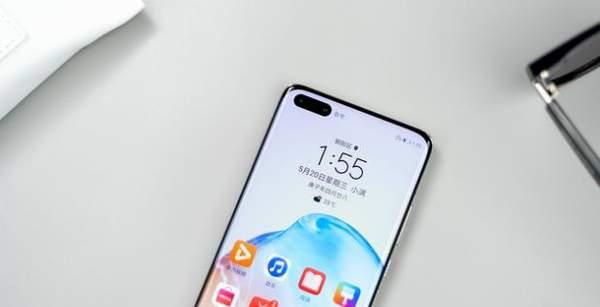 充电快的手机有哪些?这些5G手机让你快速回血!