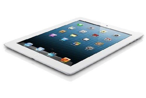 iPadAir4参数配置曝光:A14处理器+全面屏设计