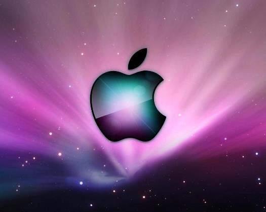 iPhone商标在巴西被抢注,苹果还能使用吗?