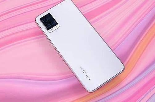 2020八月手机推荐,最轻薄的5G手机