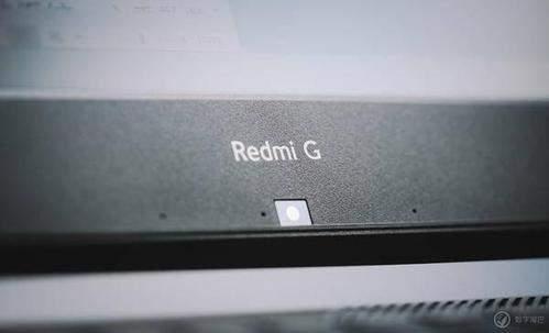 Redmi G游戏本:16G内存太小了!
