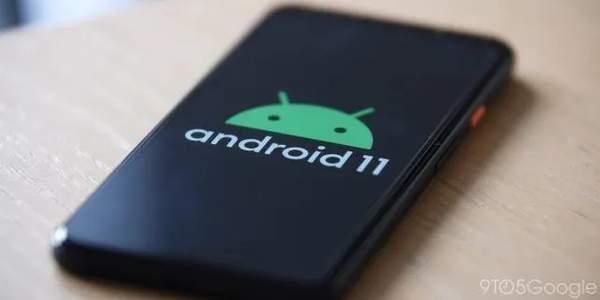 EMUI11系统确认9月发布,华为Mate40将首批更新