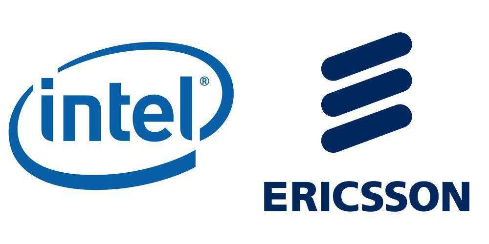 英特尔将发布新架构,IPC性能领先AMD25%!