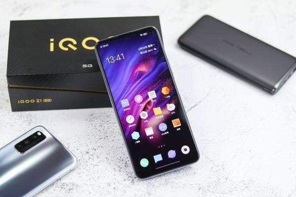天玑1000+手机哪些值得入手?高配低价推荐!