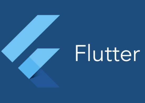 谷歌Flutter 1.20.2上线:修复大部分bug
