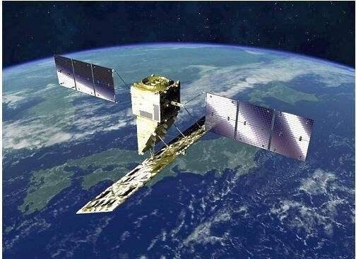 行云2號什么時候發射?是什么衛星?