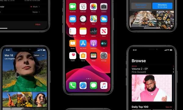 iOS13.6.1正式版值得更新吗?iOS13.6.1有哪些新功能?