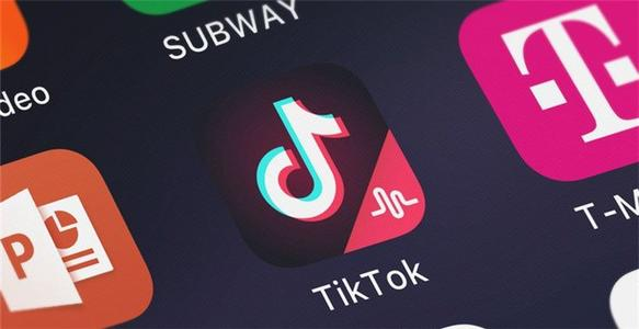 Tiktok最新消息:特朗普表示出售TikTok必须完全安全