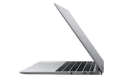 RedmiBook Air13线上发售:搭载酷睿i5价格4899起