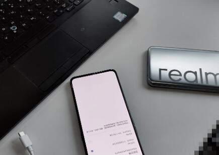 Realme X3Pro信息泄露,RealmeX系列旗艦手機即將到來!
