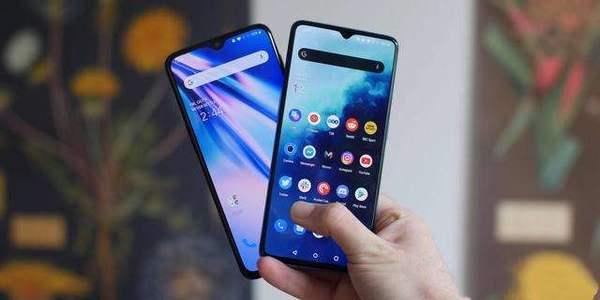 4000元的手机买哪个比较好?2020高性价比推荐!