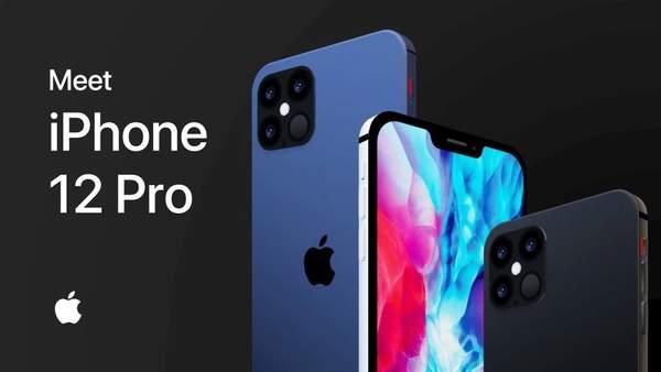 iphone12 or 微信?微信下载量激增用户用实际行动表态