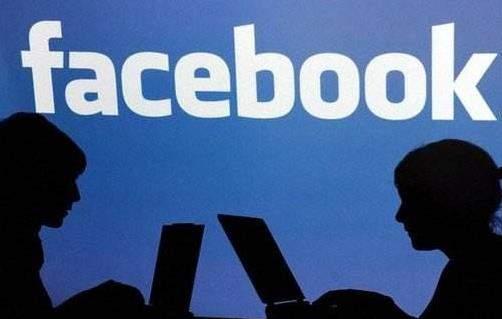 Facebook声讨苹果:反对抽成营收政策!