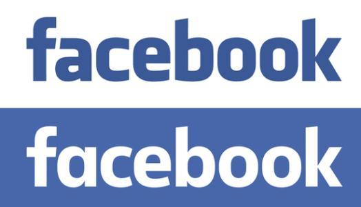 facebook合并聊天系统!这是怎么回事?