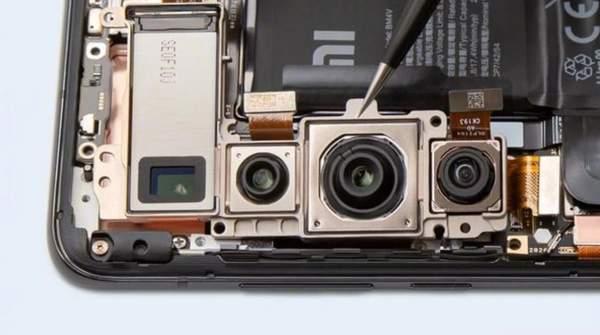 小米10至尊纪念版国产屏+国产摄像头,值得购买吗?